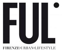 cropped-logo_ful_bx.jpg