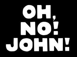 oh_no_john2